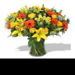mixed-seasonal-bouquet
