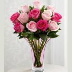 mixed_rose_bouquet-1