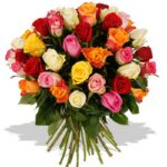 mixed_rose_bouquet