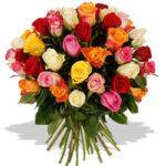 mixed_rose_bouquet