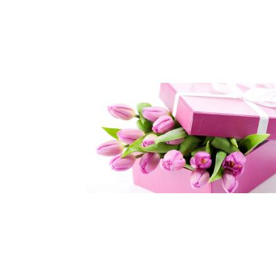 Gifting the right flowers on the right occasions