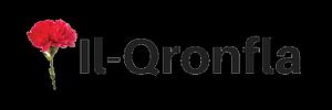 il-Qronfla